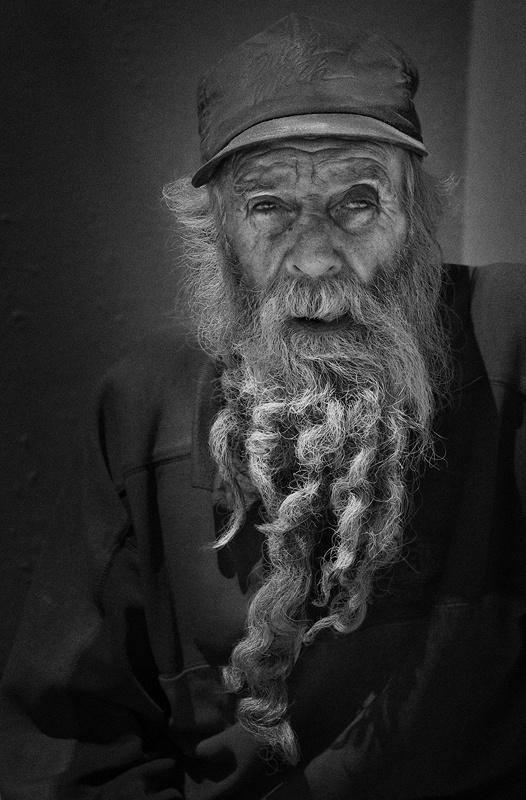 Sin nombre by ~UrielReyes: Galleries, Sin Nombr, Urielreyes Deviantart Com, Life Beards, Urielrey Deviantart Com, Su Nombr,  Hippopotamus Amphibius, Beards O', Interesting Photo Art Etc