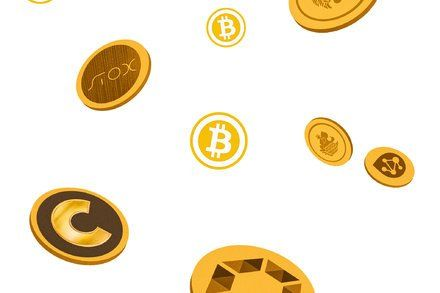 An Explanation of Initial Coin Offerings Coin offerings are a way for entrepreneurs to raise money without going to venture capitalists. But there is little regulation of them. Technology Bitcoin (Currency)