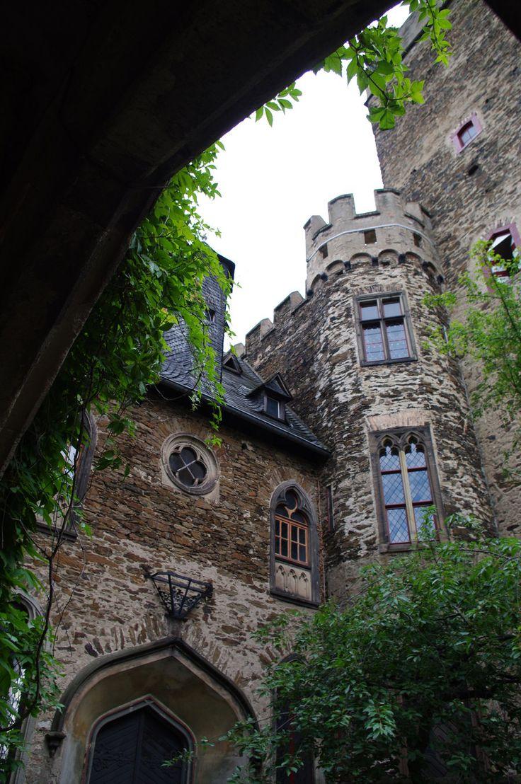 202 best koblenz an rhein mosel und umgebung images on ForMobel Koblenz Umgebung