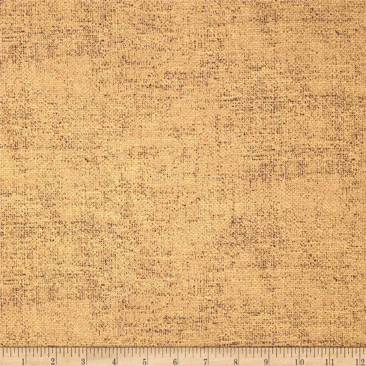 Moda Rustic Weave Burlap from @fabricdotcom  From Moda Fabrics, this fabric is perfect for blenders for quilting, apparel and home decor accents.