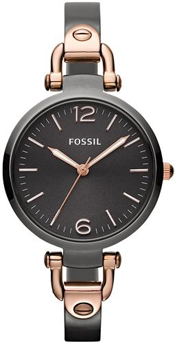 Zegarek damski Fossil ES3111 - sklep internetowy www.zegarek.net