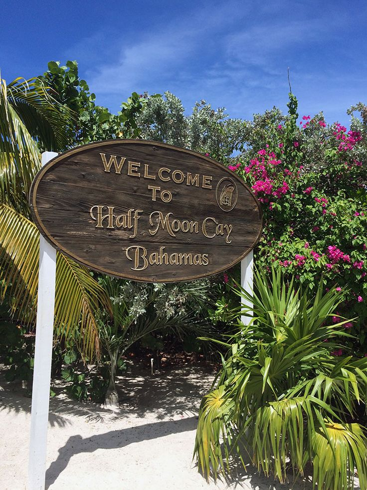 Half Moon Cay - The Ultimate Private Island Cruising Experience - Traveling Mom