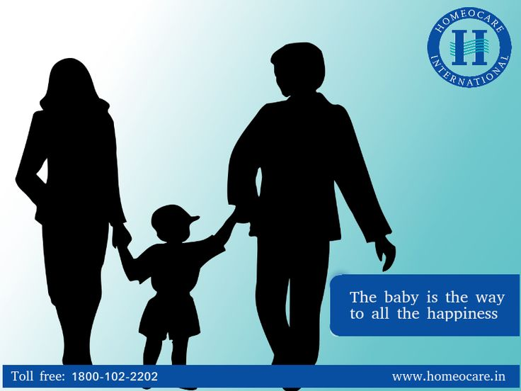 Infertility will affect because of health issues in both male and female. There are two kinds of Infertility- primary and secondary. Coming out of Infertility problems is bit difficult by not impossible. Some therapies causes side-effects, to avoid these problems natural way is the best way. Infertility treatment in homeopathy is the natural way to come out of these problems. Homeocare International is the place where you will get advance level of Homeopathy treatment.