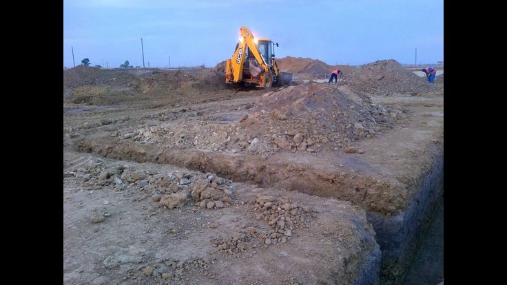South Rand Soil Poisoning Company - 064 732 2021 - South Rand Soil Poiso...