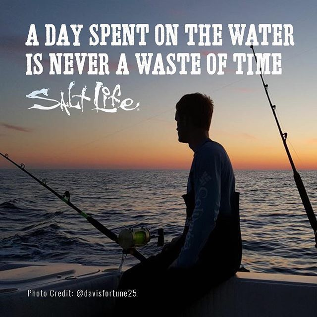 Best 25 boating quotes ideas on pinterest for Inspirational fishing quotes