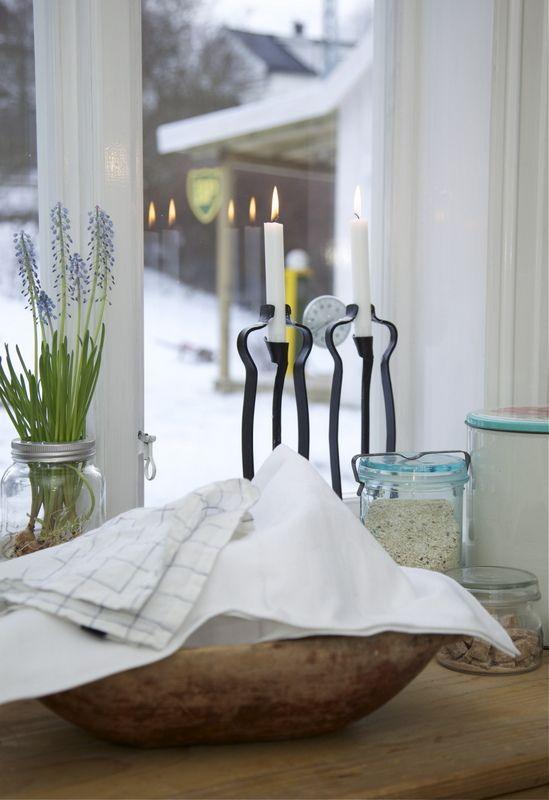 Life Pleasure: kitchen