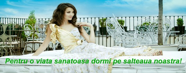 Saltele www.imexgrup.ro