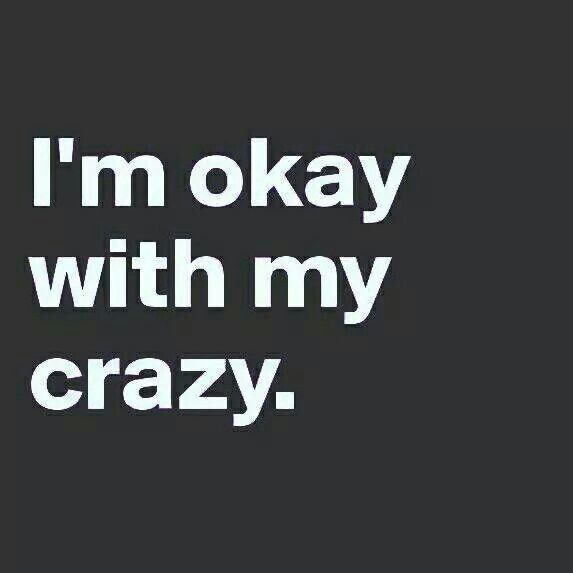 Live Your Life Crazy Quotes: 806 Best Funny Quotes About Life Images On Pinterest
