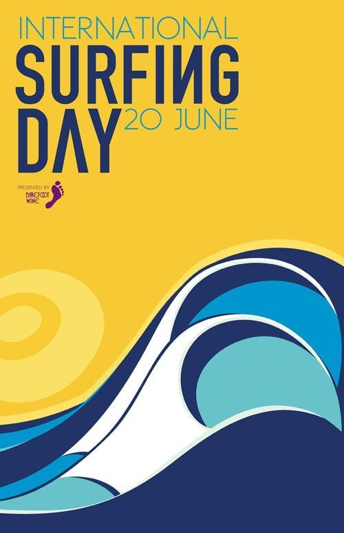 Happy International Surfing Day! Don't forget we still have our amazing offer for £15 surf lessons with Quiksilver Surf School Newquay for all our guests during the summer holidays when booked before the end of June!