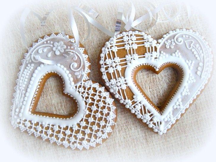 svatební z lásky