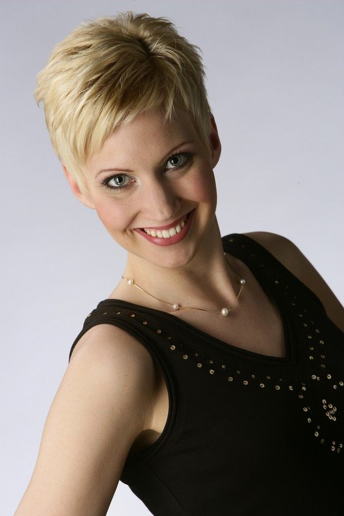 very short pixie haircuts for women 1000 ideas about hairstyles on 3602 | 8e9455041cbf198ce4fb9a0cf8538f26
