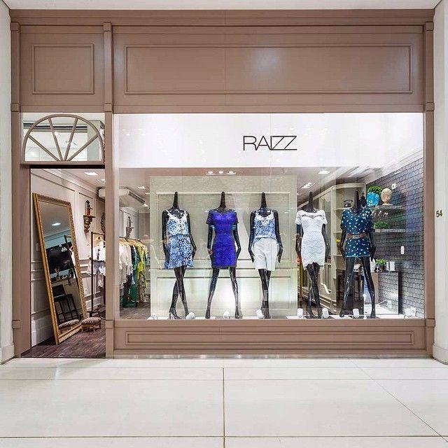 Raizz Shopping Lombroso Fashion Mall Por Piloni Arquitetura Piloniarquitetura Arquitetura Decoracao Interiores Architecture Interiordesign Designdeinteri