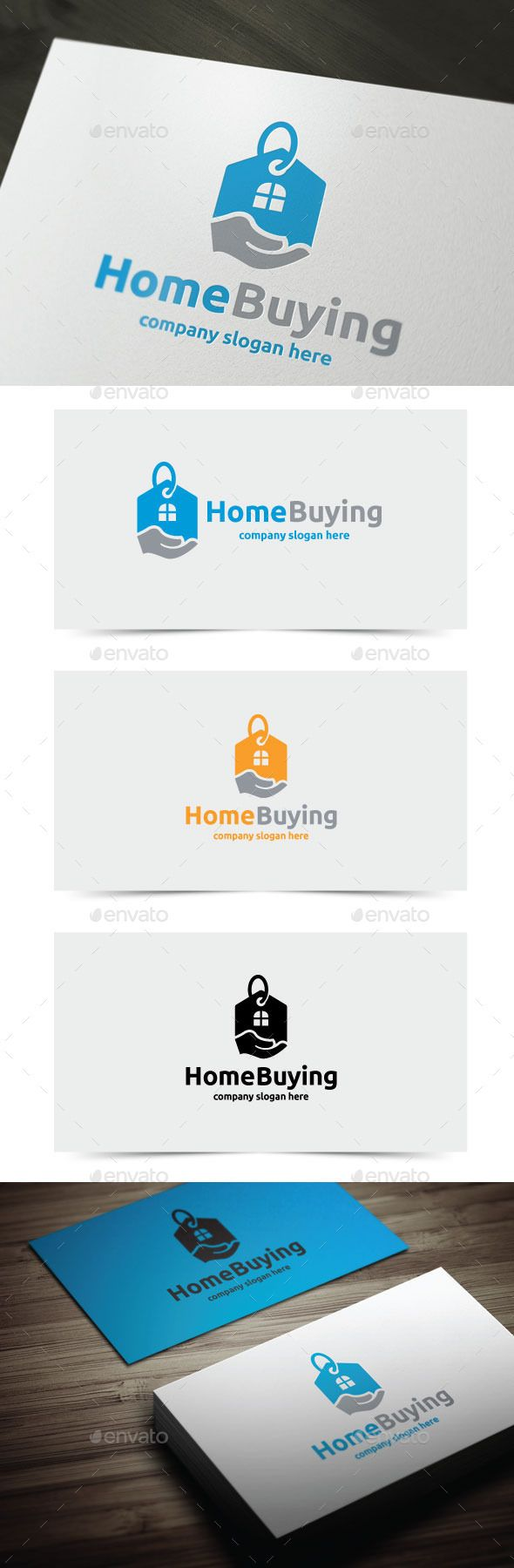 Home Buying — Photoshop PSD #legal #real estate • Available here → https://graphicriver.net/item/home-buying/10759168?ref=pxcr