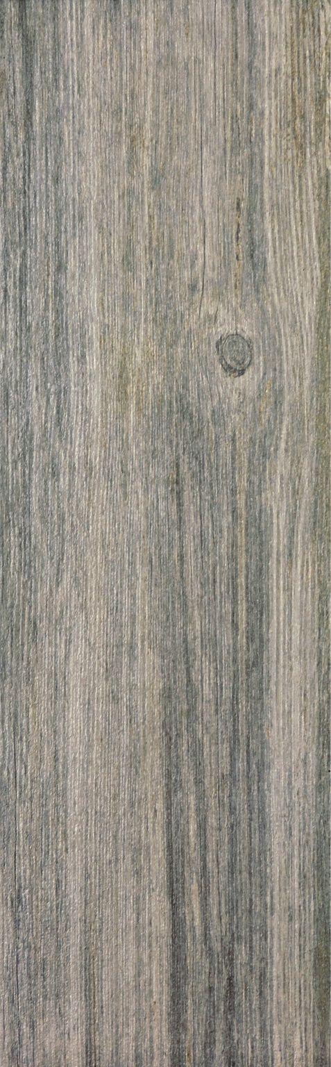 Línea Sunwood, 19cm x 60cm. Visita nuestro sitio web.