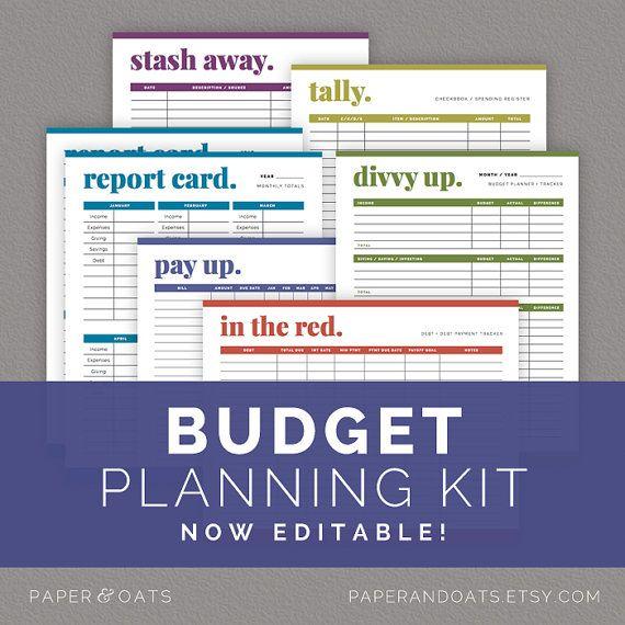 Más de 17 ideas fantásticas sobre Bill Pay Organizer en Pinterest - bill organizer