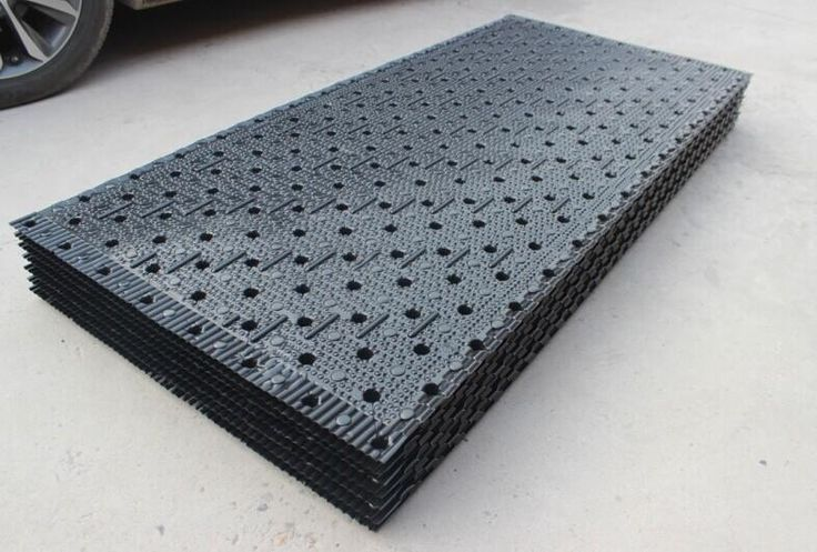 Cooling Tower Fill Pack.jpg