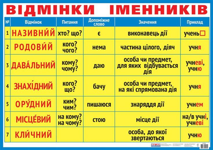 13413018_1634749163519186_2073137822006778507_n.jpg (800×564)