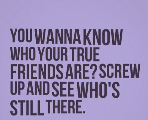 Quotes About True Friendship And Loyalty Gorgeous 103 Best My Real Friends Images On Pinterest  Thoughts