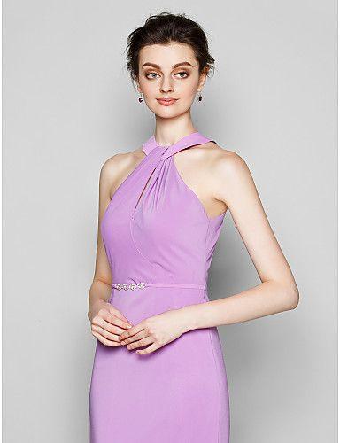 Bocados frios cocktail dress
