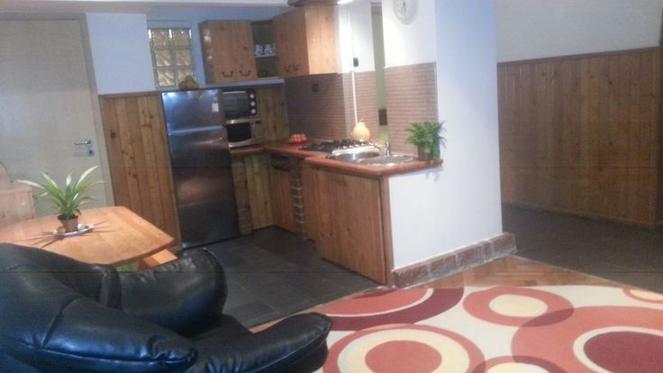 Vanzare apartamnt , 3 camere , zona Garii , Brasov
