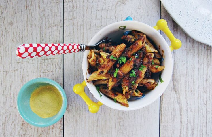 """With """"The Plantiful Table,"""" author Andrea Duclos shows how inventive, healthy meals can appeal to the whole family without being dumbed down for children."""
