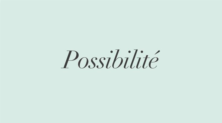 fashiondailymag:minty possibilite