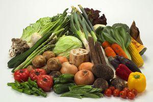 野菜スープ ダイエット 野菜