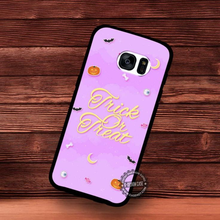 Halloween Rose Quote - Samsung Galaxy S7 S6 S5 Note 7 Cases & Covers #quote #halloween  #phonecase #phonecover #samsungcase #samsunggalaxycase #SamsungNoteCase #SamsungEdgeCase #SamsungS4MiniCase #SamsungS4RegularCase #SamsungS5Case #SamsungS5MiniCase #SamsungS6Case #SamsungS6EdgeCase #SamsungS6EdgePlusCase #SamsungS7Case #SamsungS7EdgeCase #SamsungS7EdgePlusCase