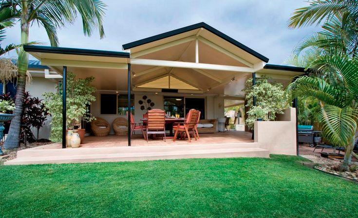 Decking Designs Brisbane Timber Deck Design Decking Gallery Patio Pergola Patio Installation