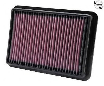 K&n #replacement air #filter - #33-2980,  View more on the LINK: http://www.zeppy.io/product/gb/2/291683571608/