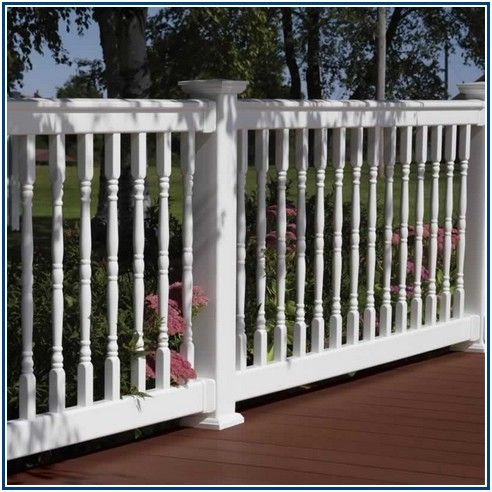 unusually average fence cost fence designs pinterest fence cost