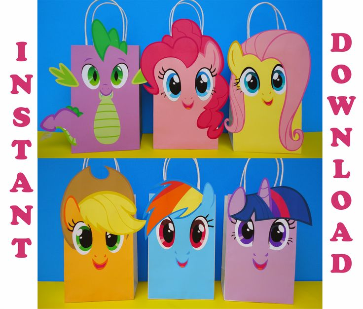 Best 25 My little pony invitations ideas on Pinterest Little