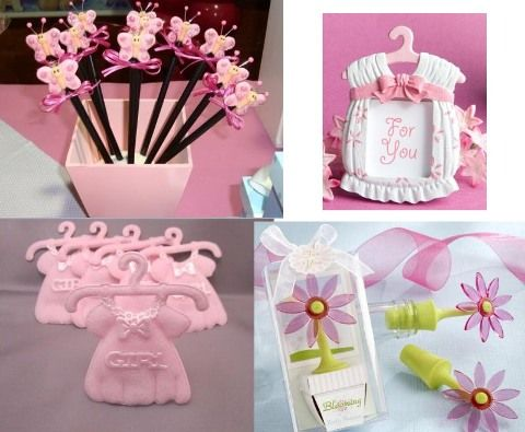 baby shower baby shower fun girl baby showers girl shower baby shower