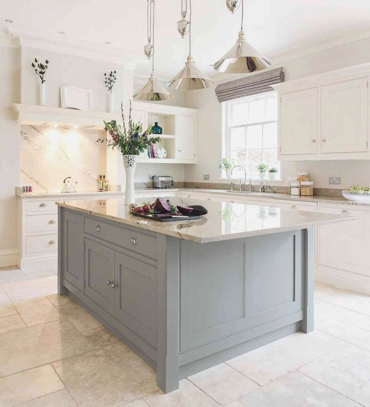 Best White Paint for Kitchen Cabinets Behr Unique Kitchen ...