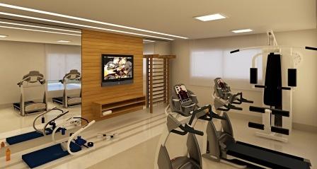 Fitness - http://goo.gl/Rc9ll