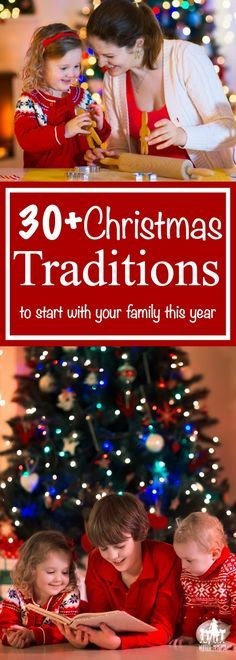 3377 best Christmas For Families images on Pinterest | Christmas ...