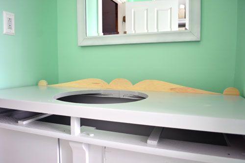 Benjamin Moore Colors For Southeast Facing Rooms