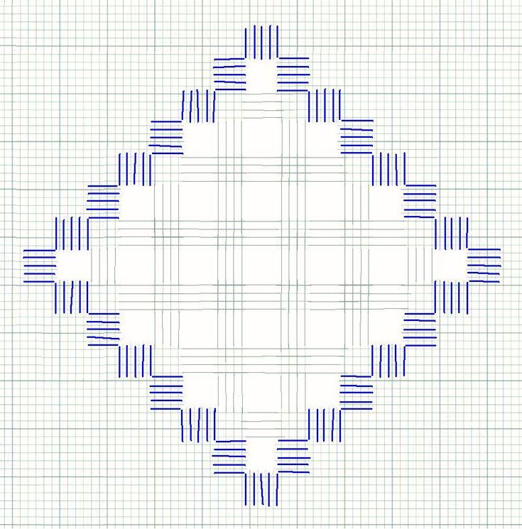 8klosterdmnd2cut.JPG (989×1002)