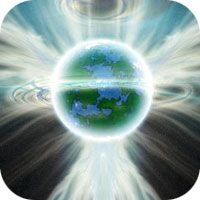 In this Free Meditation you connect with the Spirit of Gaia, the sacred consciousness of the planet, also known as Mother Earth. An Amazing Experience.