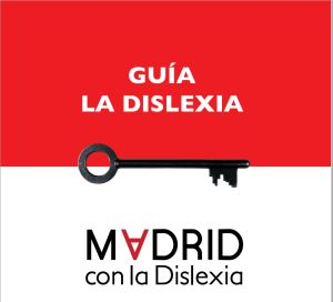 EL BLOG DE L@S MAESTR@S DE AUDICION Y LENGUAJE: GUÍA DE LA DISLEXIA
