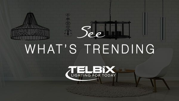 The Ultimate Bedroom Lighting Design Ideas For Rooms With Low Ceilings  See more at our website www.Telbix.com  http://www.telbix.com/2017/01/27/the-ultimate-bedroom-lighting-design-ideas-for-rooms-with-low-ceilings/  #telbix #telbixlighting #lights #lighting #homedecor #homedecorating #home #decor