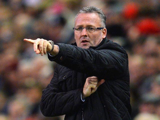 Result: Wolverhampton Wanderers beat 10-man Queens Park Rangers at Loftus Road
