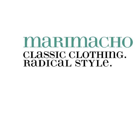 Marimacho   Brooklyn