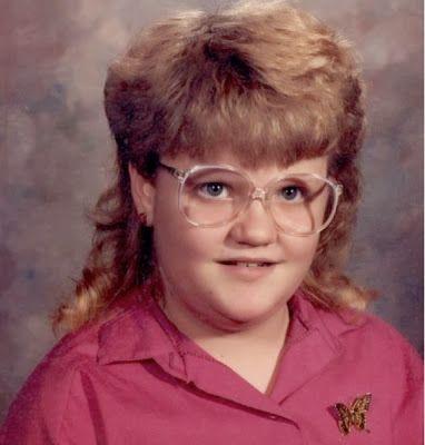 coupes de cheveux pour enfant horribles fail 15   coupes de cheveux pour enfant... #fail   photo mulet image horreur fail enfant coupe coiff...