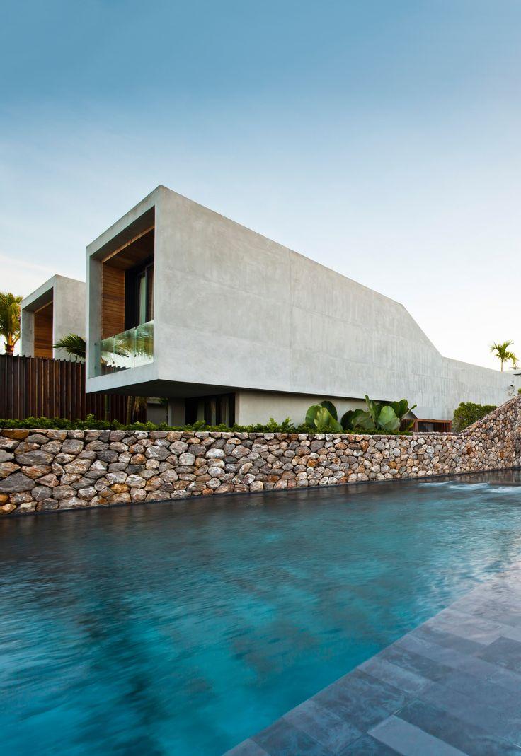 107 best Hotel Architecture images on Pinterest   Design hotel ...