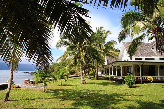 The Fiji Life providing #FijiRealEstate #FijiVillaforSale #FijiLandforSale #NamaleResort #Cousteau'sResort at low cost in Fiji. For choosing properties according to your choice contact us on: fiji-life.com or can mail us on: josh@fiji-life.com  or call on: 1 626-255-3925  @ http://www.slideboom.com/presentations/1225562/The-Fiji-Life%3A-Find-all-types-of-property