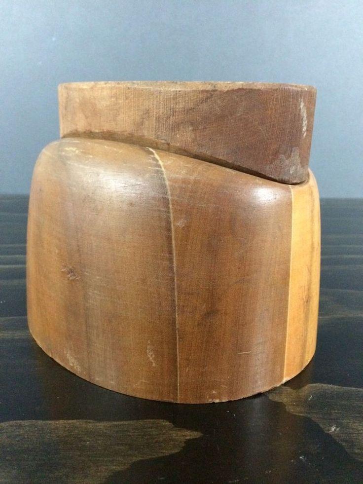 hardwood 4x4 2