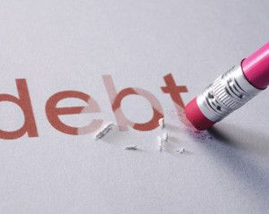 Overview of Mortgage Debt Consolidation Loan click here for details http://debt-consolidation-services-review.toptenreviews.com/