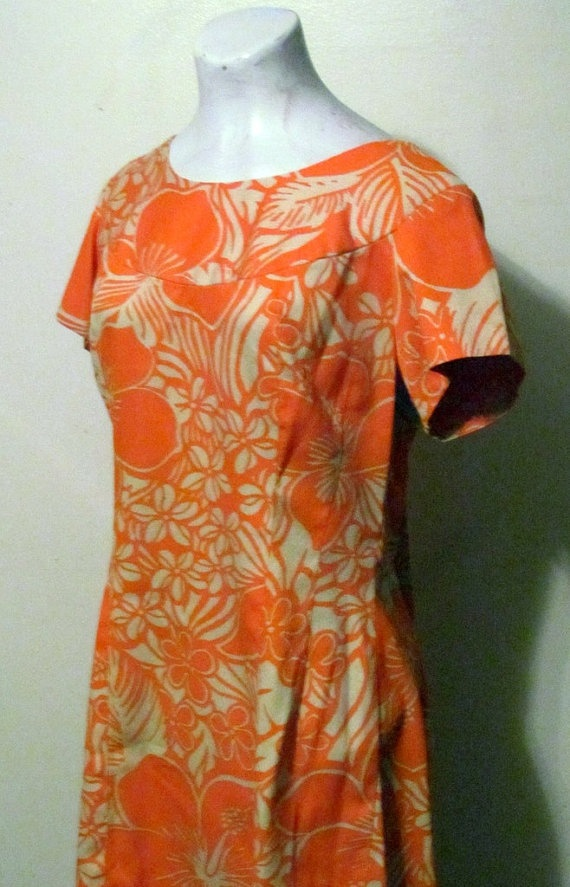 55 best tropical clothing images on hawaiian