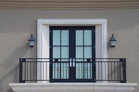 balcony railing - Google Search